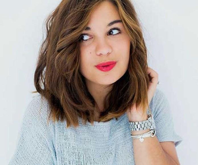 cliomakeup-capelli-taglio-medio-10-hair-style
