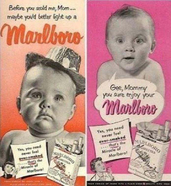 cliomakeup-fumare-fa-dimagrire-campagna-pubblicitaria-9