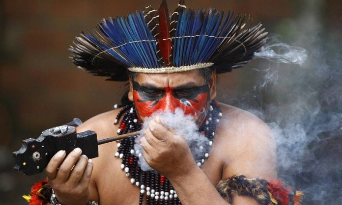 cliomakeup-fumare-fa-dimagrire-indigeni-7