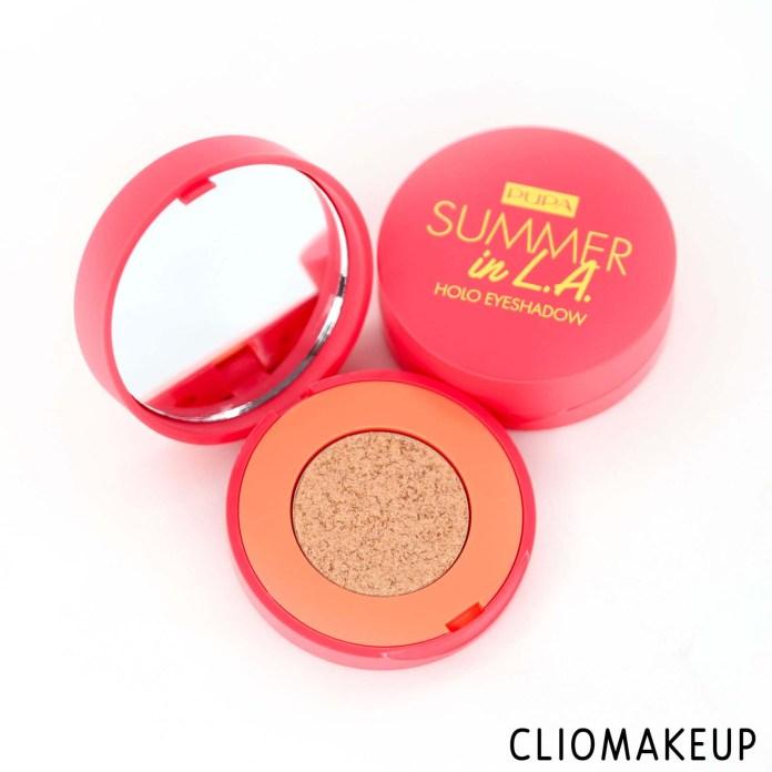 cliomakeup-recensione-ombretti-pupa-summer-in-la-holo-eyeshadow-4