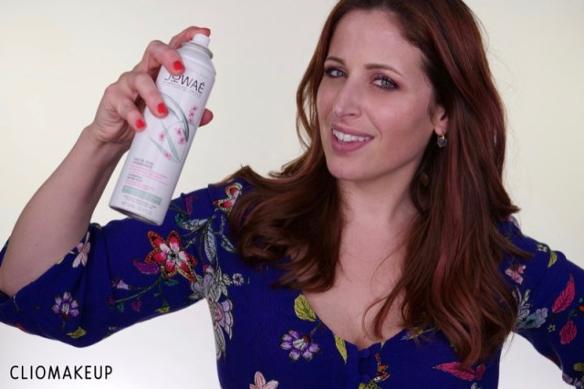 ClioMakeUp-skincare-estate-prodotti-jowae-per-tutte-pelli-30