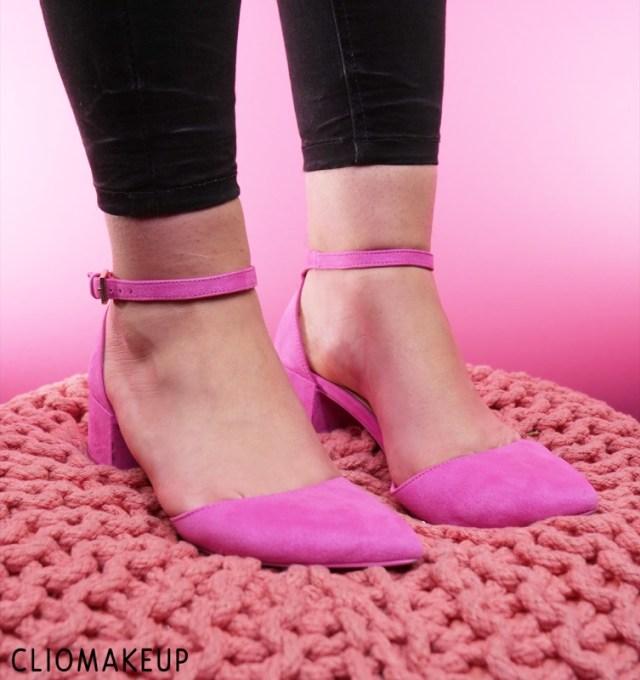 cliomakeup-scarpe-mezza-stagione-8-chiara-rosa-pastello