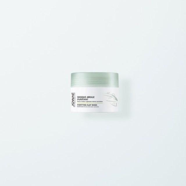 ClioMakeUp-maschera-viso-ogni-quanto-farla-prodotti-risposte-7
