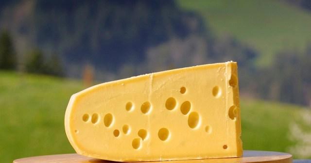 cliomakeup-dieta-plank-formaggio-svizzero-10