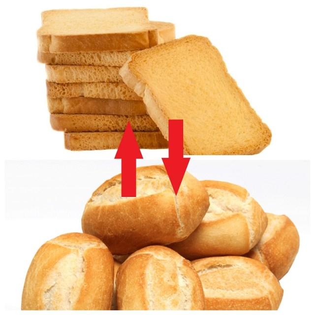 cliomakeup-dieta-plank-pane-fette-9