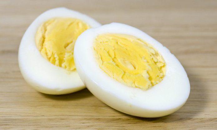 cliomakeup-dieta-plank-uova-sode-11