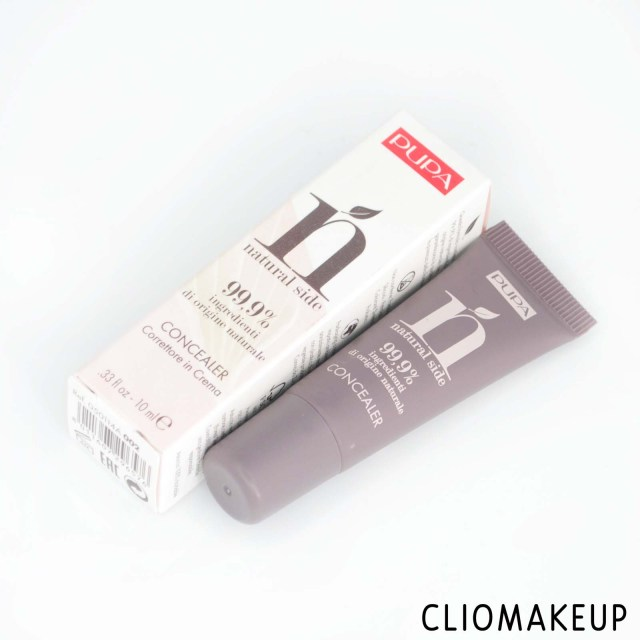 cliomakeup-recensione-correttori-pupa-natural-side-concealer-2