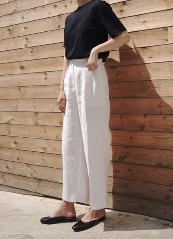 cliomakeup-pantaloni-leggeri-estate-2