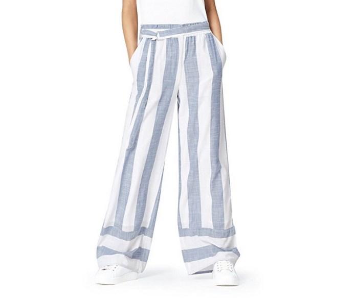 cliomakeup-pantaloni-leggeri-estate-15-lino