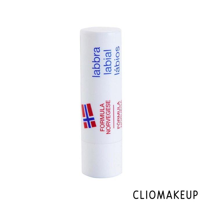 cliomakeup-recensione-balsamo-labbra-neutrogena-stick-labbra-secche-1