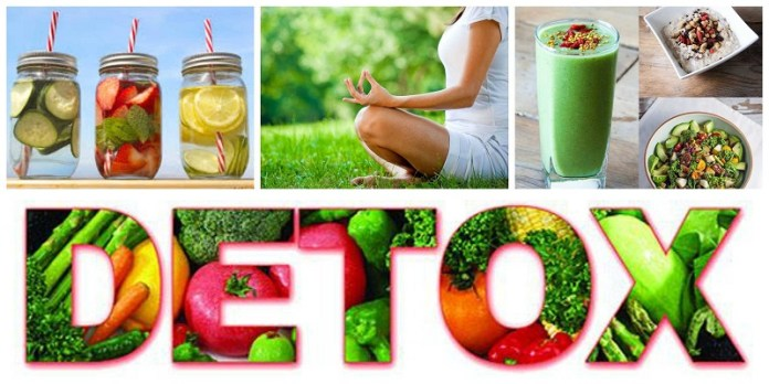 cliomakeup-dieta-ananas-detox-4