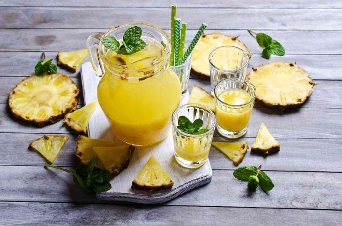 cliomakeup-dieta-ananas-succo-2