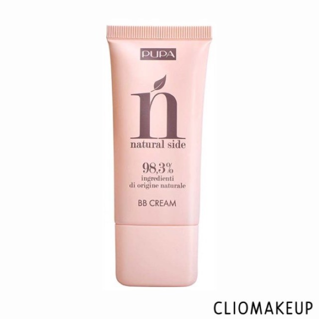 cliomakeup-bb-cream-estate-6-pupa