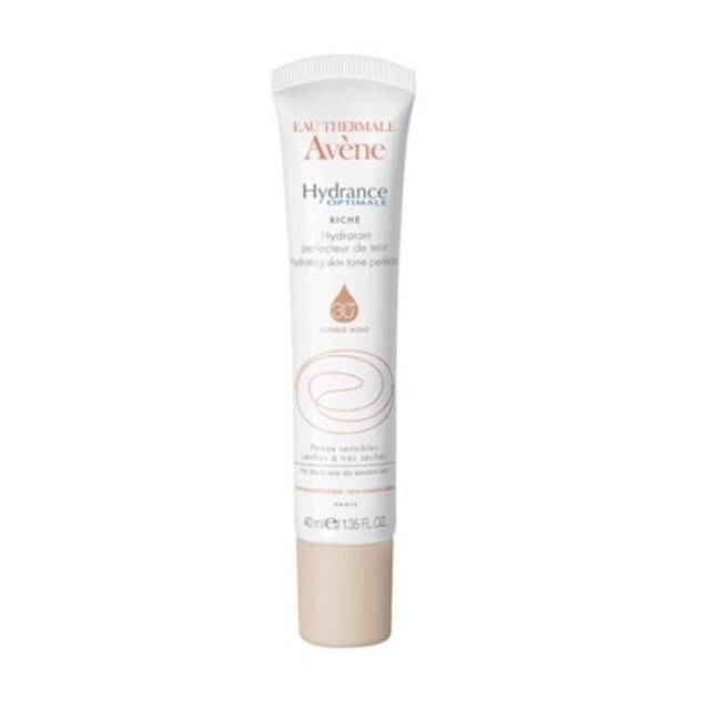 cliomakeup-bb-cream-estate-8-avene
