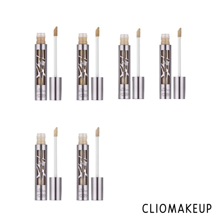 cliomakeup-recensione-correttore-urban-decay-all nighter-waterproof-full coverage-concealer-3