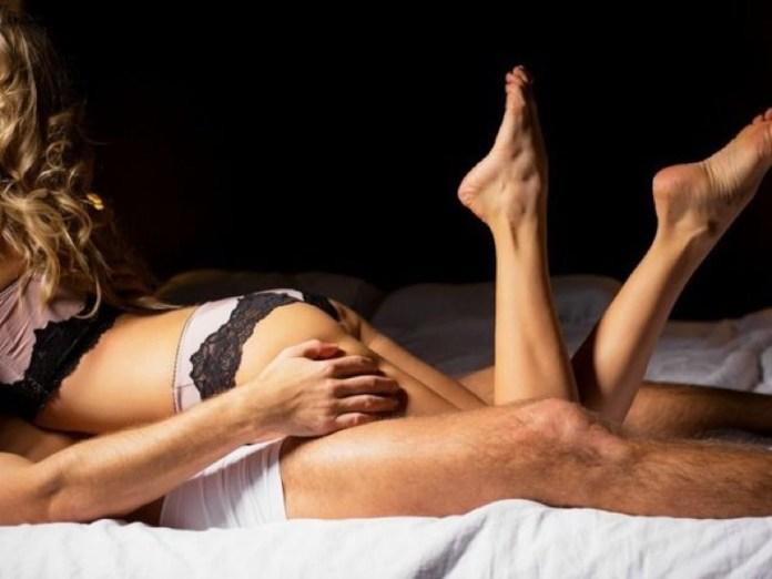 cliomakeup-sesso-bollente-relazioni-3-corpo