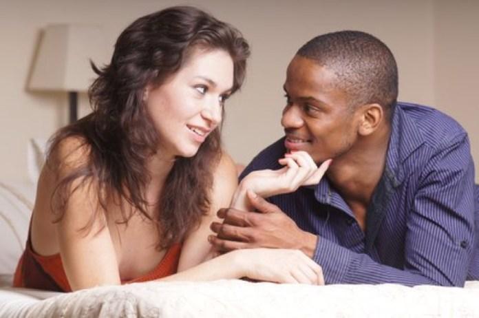 cliomakeup-sesso-bollente-relazioni-4-paralre