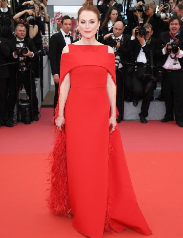 cliomakeup-festival-cannes-look-5-julianne-moore