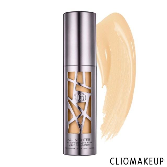cliomakeup-recensione-fondotinta-urban decay-all-nighter-liquid-foundation-1