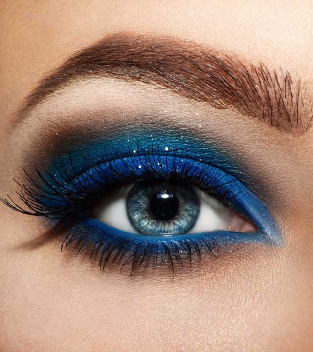 cliomakeup-make-up-occhi-blu-3