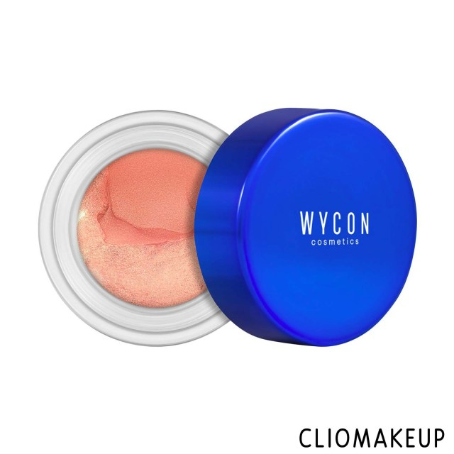 cliomakeup-recensione-illuminante-wycon-bouncy-highlighter-1
