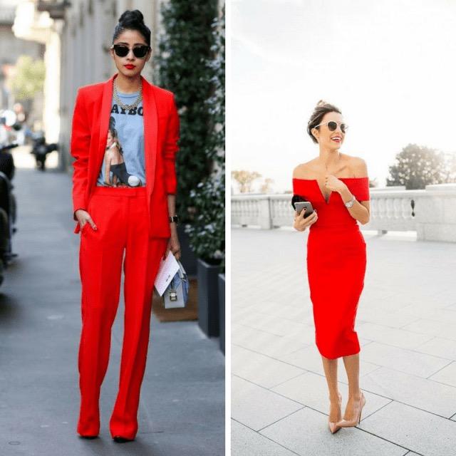 cliomakeup-colori-moda-primavera-17-outfit-rosso