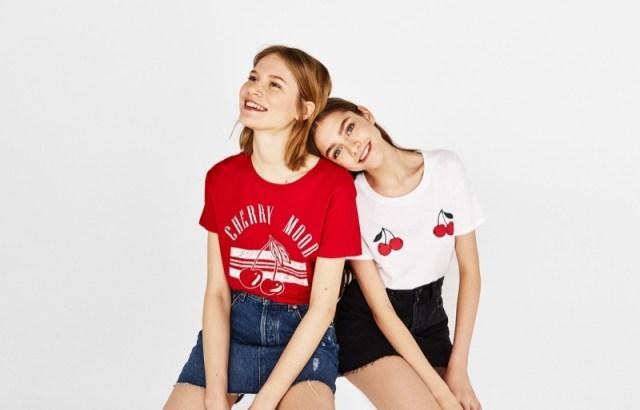 ClioMakeUp-moda-secondo-bershka-trend-capi-seguire-estate-2018-9