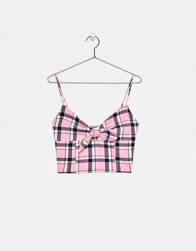 ClioMakeUp-moda-secondo-bershka-trend-capi-seguire-estate-2018-22