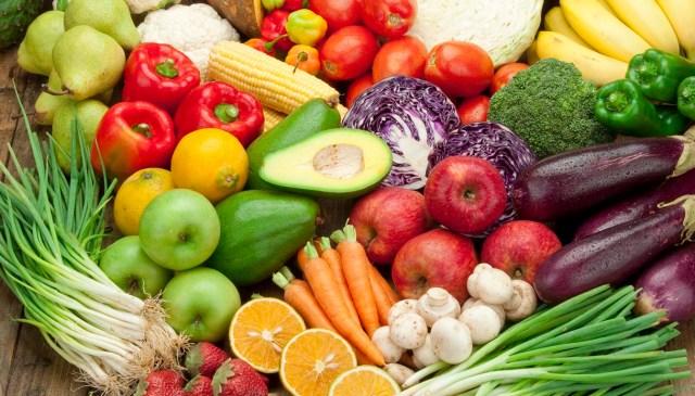 cliomakeup-dieta-colori-colori-1.jpg