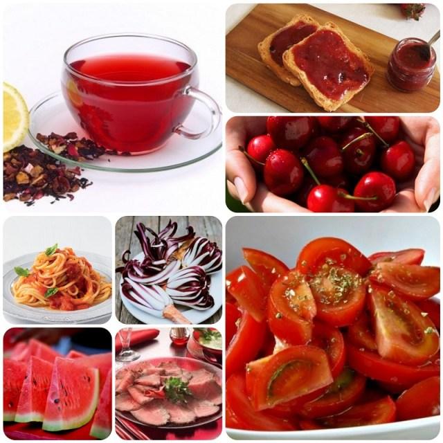 cliomakeup-dieta-colori-menu-rosso-8