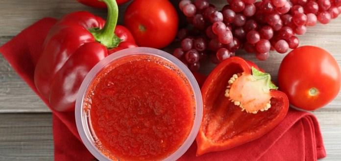 cliomakeup-dieta-colori-rosso-4