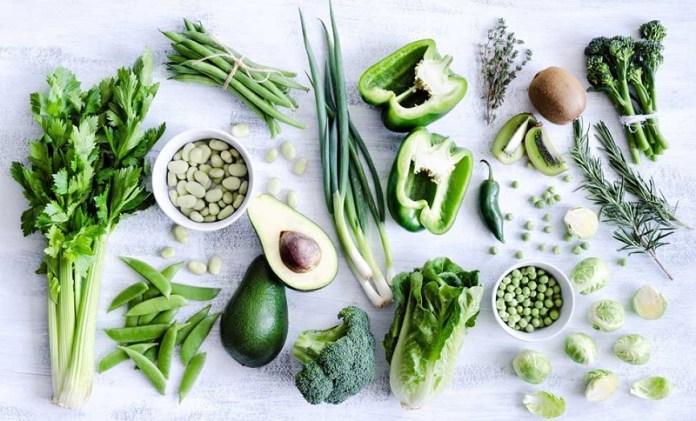 cliomakeup-dieta-colori-verde-7