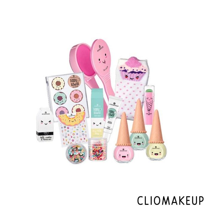 cliomakeup-recensione-palette-essence-happy-kawaii-eye-palette-3