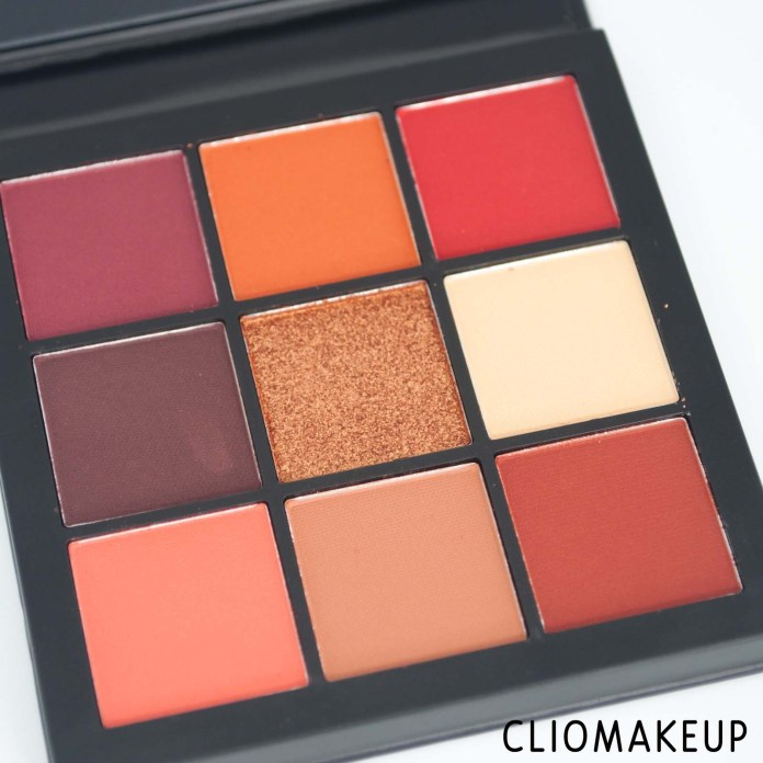 cliomakeup-recensione-palette-huda-beauty-warm-obsessions-palette-4