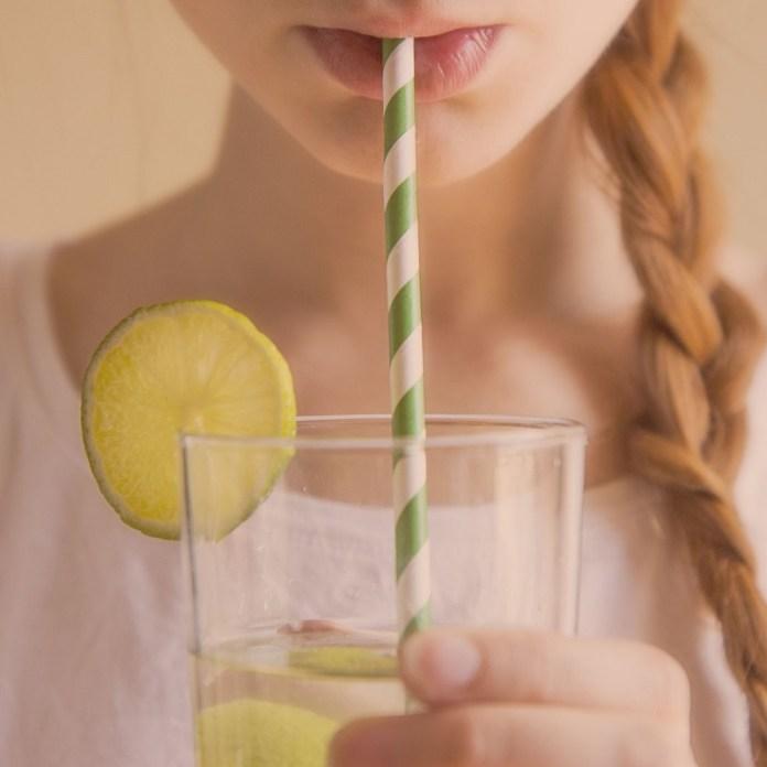 cliomakeup-dieta-limone-bevanda-9