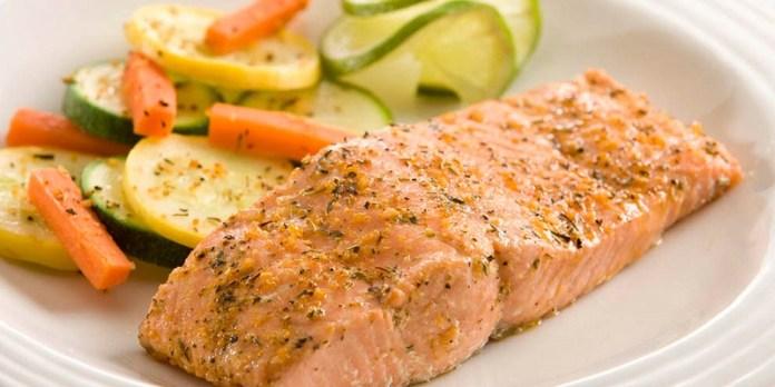 cliomakeup-dieta-limone-salmone-11