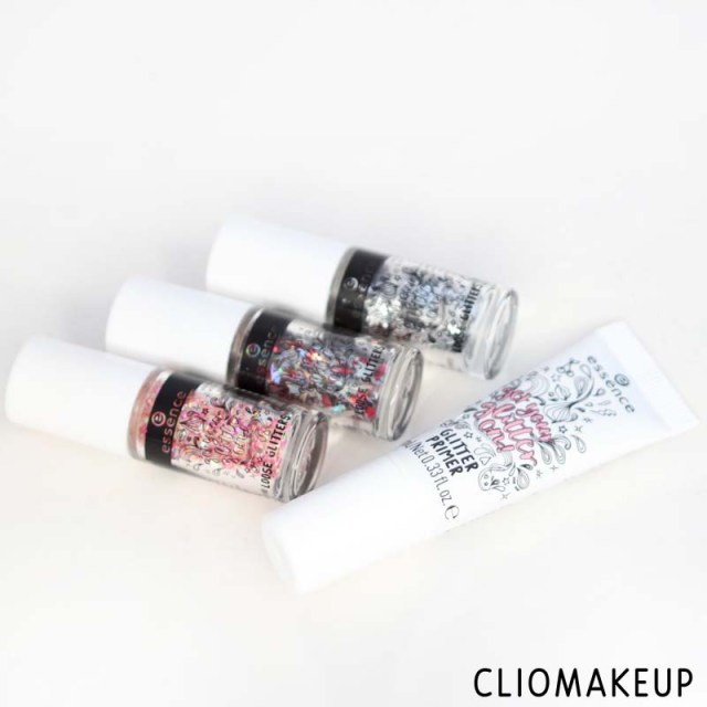 cliomakeup-recensione-glitter-primer-essence-get-your-glitter-on-2