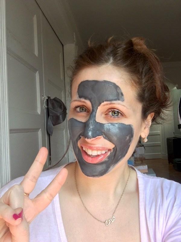 cliomakeup-maschera-all-argilla-funziona-4