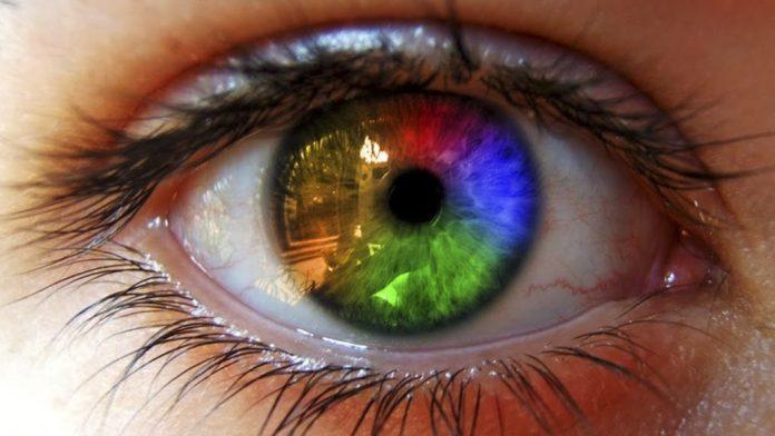 cliomakeup-occhi-piu-rari-quali-sono-16