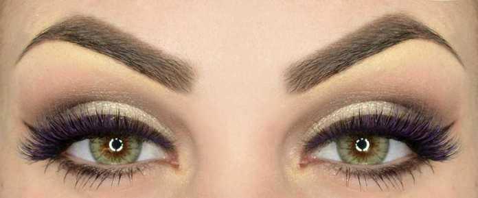 cliomakeup-come-truccare-gli-occhi-verdi-ombretti-tips-9