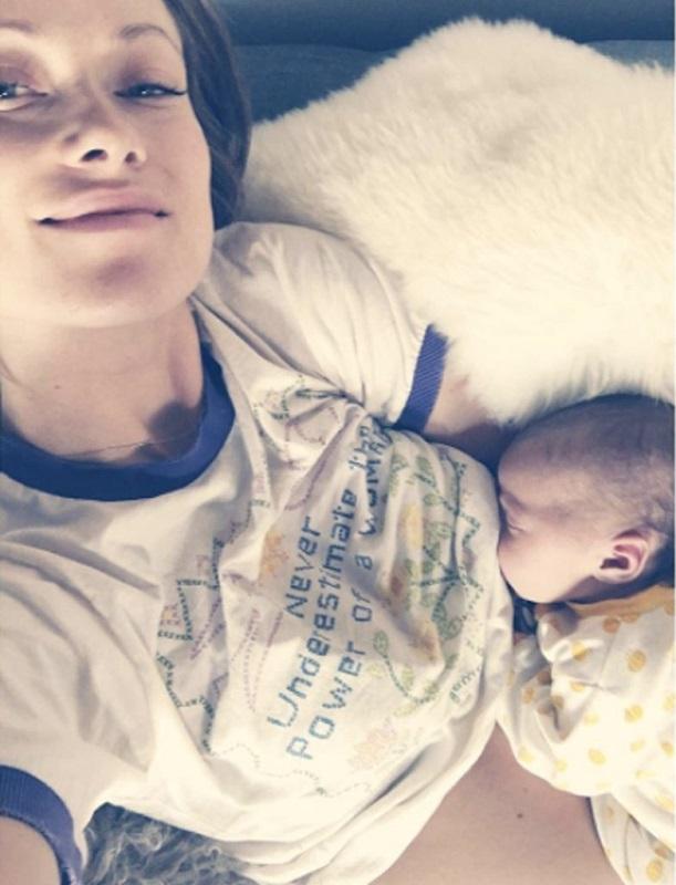 cliomakeup-perdere-peso-dopo-gravidanza-olivia-wilde-6