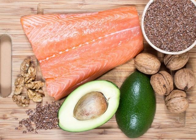 cliomakeup-perdere-peso-dopo-gravidanza-omega-3-8