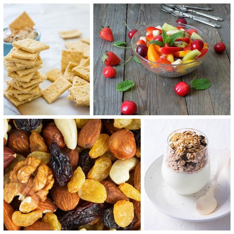 mangiare per perdere peso durante l allattamento