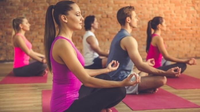 cliomakeup-yoga-benefici-corpo-6-master-class