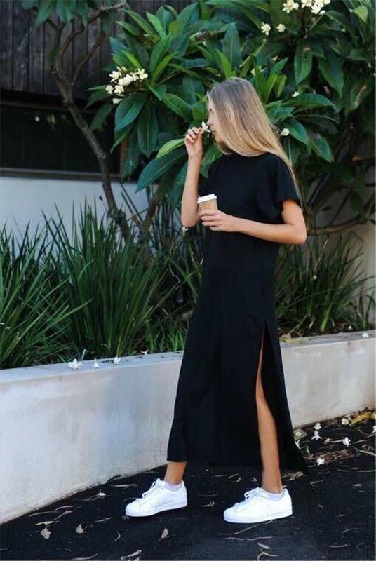 ClioMakeUp-vestiti-lunghi-estate-modelli-stampe-colori-trend-fashion-16