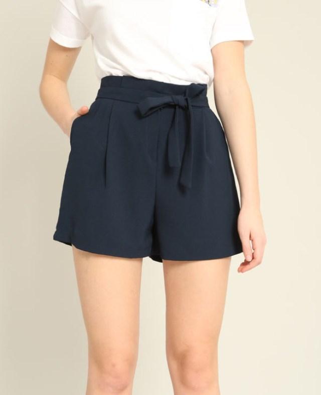 cliomakeup-pantaloncini-shorts-moda-9-classico