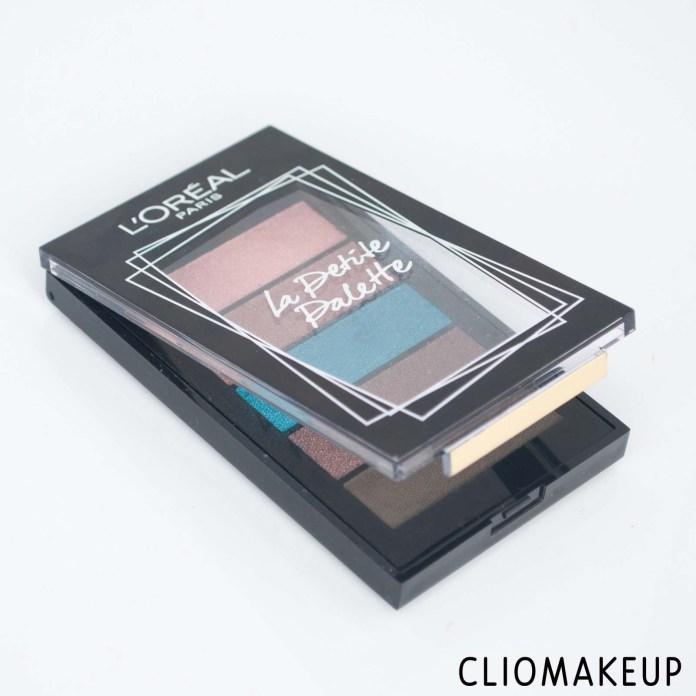 cliomakeup-recensione-palette-l'oreal-la-petite-palette-2