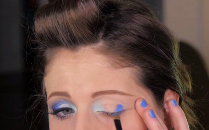 cliomakeup-accessori-coordinato-colori-10-clio-blu
