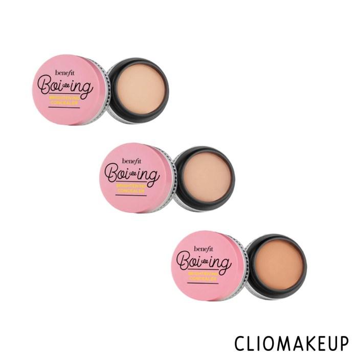 cliomakeup-recensione-correttore-benefit-boi-ing-brightening concealer-3