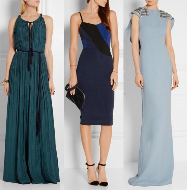 cliomakeup-invitata-matrimonio-outfit-6-vestito